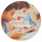Bolton Parent Carer Consortium Online Workshops
